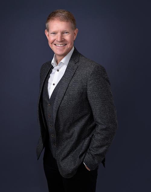 Jon Bockelmann-Evans resilience training for corporates